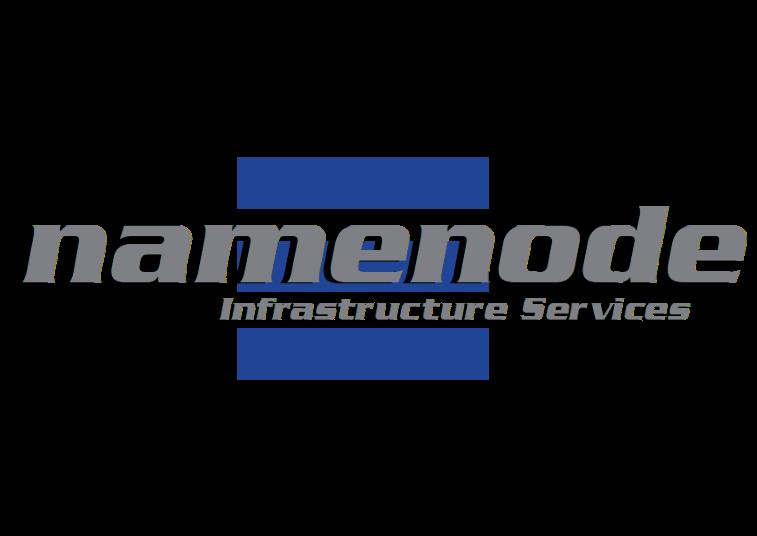 NameNode's Company logo